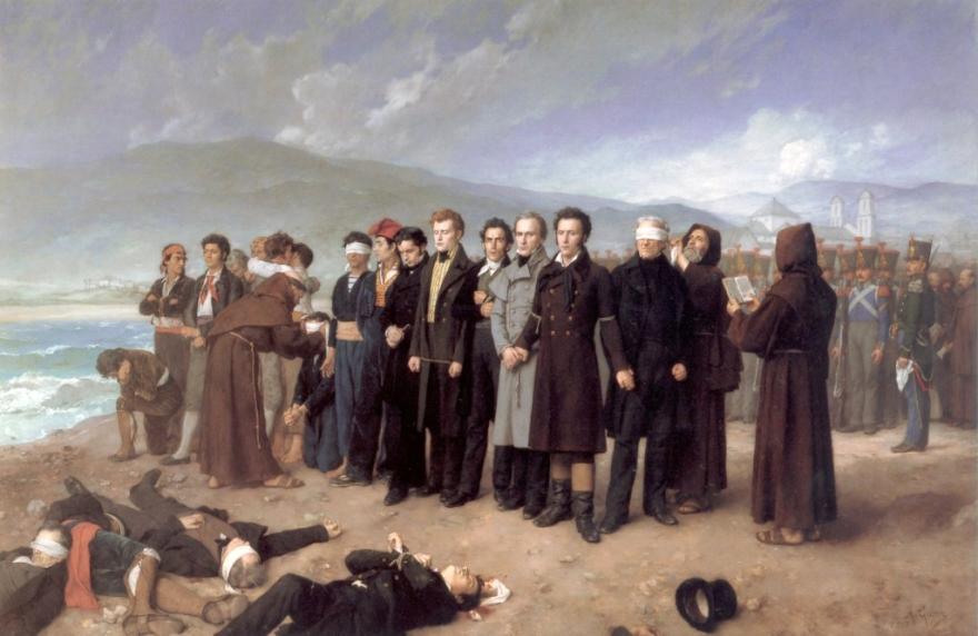 torrijos-1831