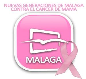 nngg_malaga_contra_el_cancer_de_mama_copy