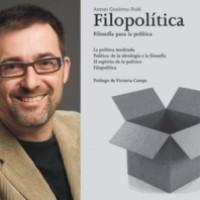 Filopolítica