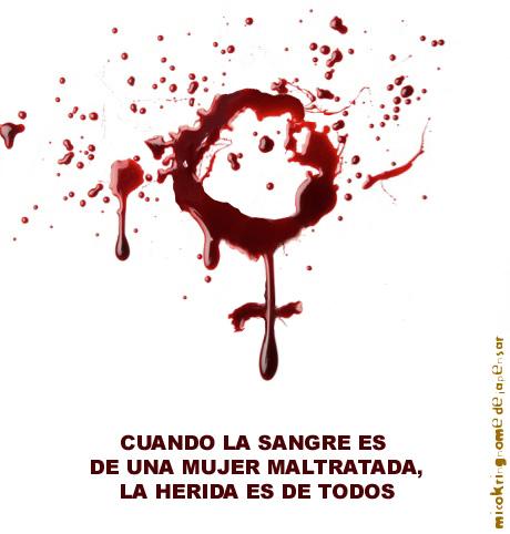 No_a_la_violencia_sexista