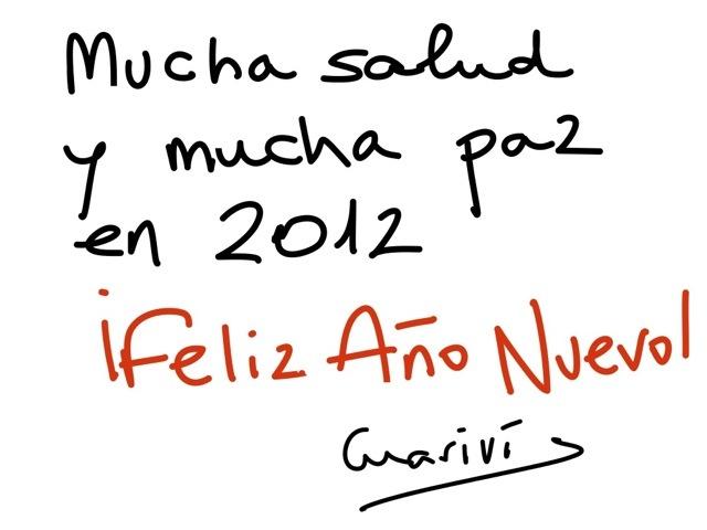 20111231-140600.jpg
