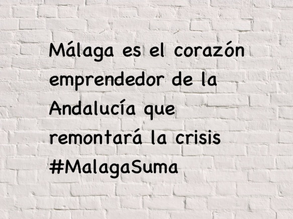 #malagasuma
