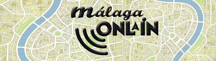 slideshow-malaga-onlain1